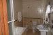 """Апартаменты """"А"""":  Номер, Люкс, 4-местный (2 основных + 2 доп), 2-комнатный - Фотография 20"""