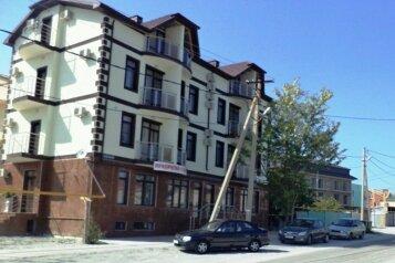 Гостевой дом, Десантная улица на 12 номеров - Фотография 1