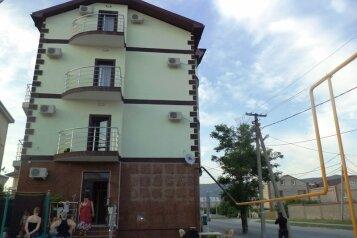 Гостевой дом, Десантная улица на 12 номеров - Фотография 2