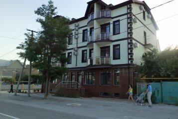 Гостевой дом, Десантная улица на 12 номеров - Фотография 3