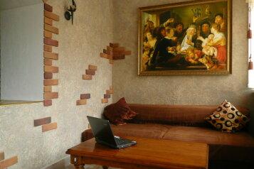 Гостиница , Жариковская улица, 37 на 7 номеров - Фотография 2