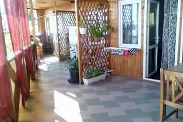 Гостевой дом, Севастопольское шоссе, 26 на 6 номеров - Фотография 2