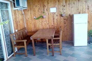 Гостевой дом, Севастопольское шоссе, 26 на 6 номеров - Фотография 3