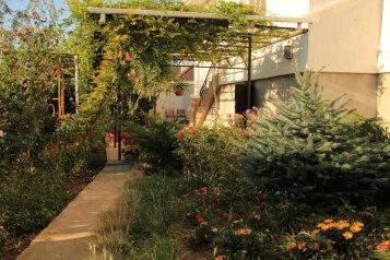 Гостиница, Нахимовский р-он, СТ Берег на 10 номеров - Фотография 2