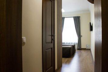 Отель, 1-я линия Васильевского острова, 16 на 18 номеров - Фотография 4