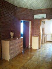 Дом, 130 кв.м. на 6 человек, 3 спальни, улица Чапаева, 119Е, Должанская - Фотография 2