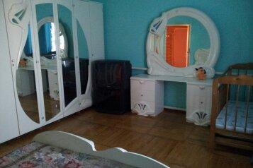 Дом, 130 кв.м. на 6 человек, 3 спальни, улица Чапаева, 119Е, Должанская - Фотография 4