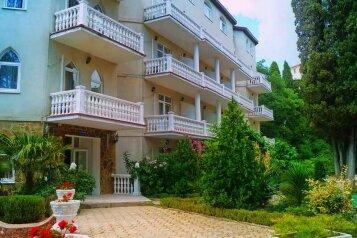 Гостиница, Алупкинское шоссе, 15Б на 6 номеров - Фотография 2