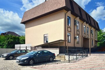 Гостиница, Пионерская улица на 17 номеров - Фотография 1