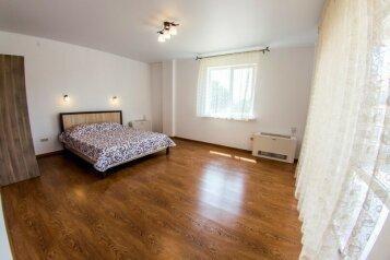 VIP-апартаменты, Курортный проезд на 2 номера - Фотография 3