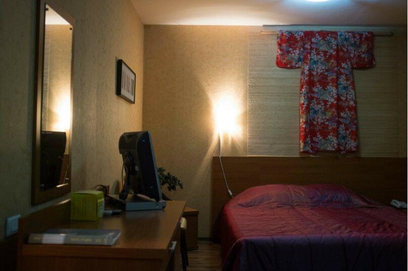 """Гостиница """"Сакура"""", улица Савушкина, 4к1 на 15 номеров - Фотография 20"""