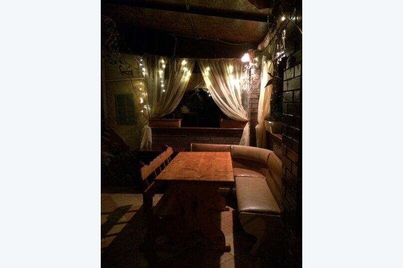 """Гостевой дом """"Гостиный дворик"""", улица Шмидта, 27 на 8 комнат - Фотография 15"""