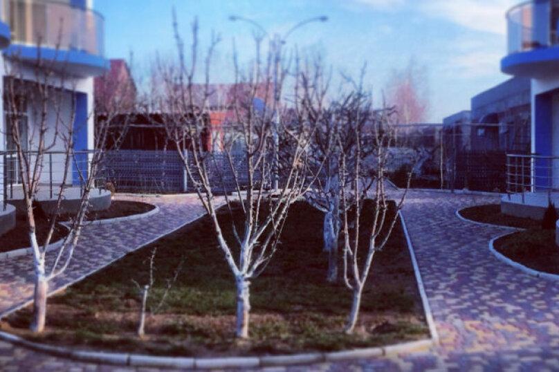 """Парк-пансионат """"МНБ"""", Новая улица, 7 на 14 номеров - Фотография 4"""