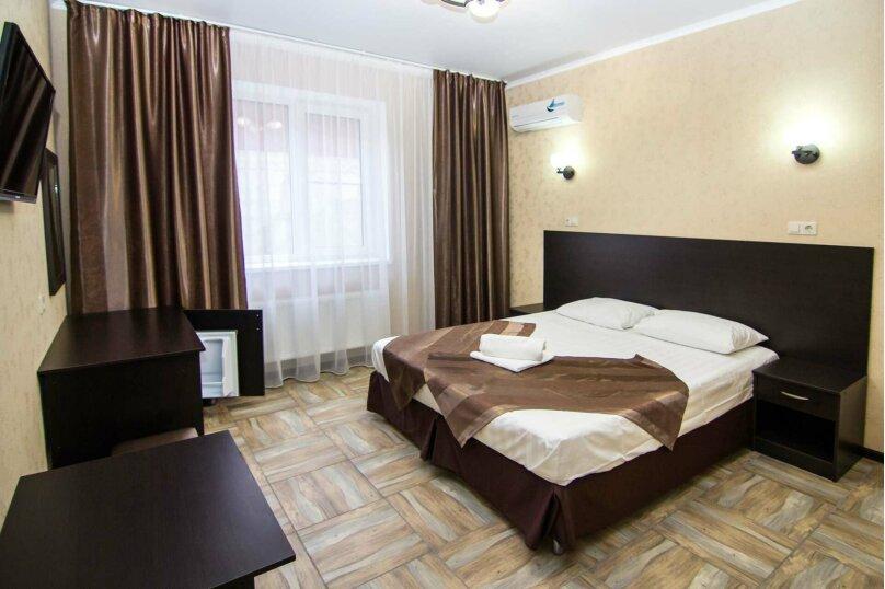 Двухместный номер, Комсомольский проезд, 19, Анапа - Фотография 1
