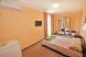 Двухместный номер с двуспальной кроватью :  Номер, Стандарт, 2-местный, 1-комнатный - Фотография 59