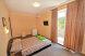 Двухместный номер с двуспальной кроватью :  Номер, Стандарт, 2-местный, 1-комнатный - Фотография 62