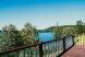 База отдыха, на берегу озера Мунозеро, 1 на 4 номера - Фотография 5