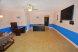 """Гостевой дом """"Дельфин"""", улица Листовничей, 10 Б на 11 комнат - Фотография 36"""