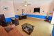 """Гостевой дом """"Дельфин"""", улица Листовничей, 10 Б на 11 комнат - Фотография 37"""