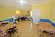"""Гостевой дом """"Дельфин"""", улица Листовничей, 10 Б на 11 комнат - Фотография 39"""