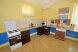 Гостевой дом, улица Листовничей, 10 Б на 25 комнат - Фотография 40