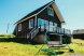 """Коттедж  """"Семейный"""", на берегу озера Мунозеро, 1, Кондопога с балконом - Фотография 1"""