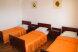 3-х местный стандарт с раздельными кроватями:  Номер, Стандарт, 3-местный, 1-комнатный - Фотография 70