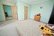 Двухкомнатный номер № 5:  Номер, Люкс, 5-местный, 2-комнатный - Фотография 54