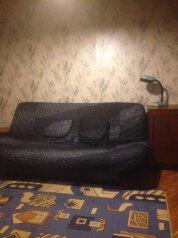 1-комн. квартира, 27 кв.м. на 3 человека, Московский проспект, Санкт-Петербург - Фотография 3