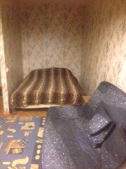 1-комн. квартира, 27 кв.м. на 3 человека, Московский проспект, Санкт-Петербург - Фотография 4