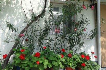 Сдам уютные комнаты в частном сек., улица 1 Мая на 4 номера - Фотография 2
