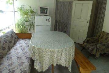 Сдам уютные комнаты в частном сек., улица 1 Мая на 4 номера - Фотография 4