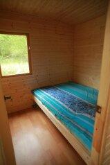 Дом, 40 кв.м. на 6 человек, 2 спальни, п. Сорола, Лахденпохья - Фотография 2