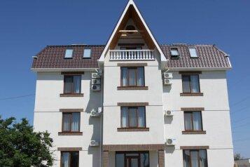 Отель, Морская 4 массив 1 на 14 номеров - Фотография 2