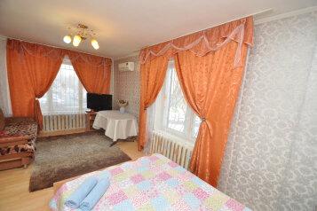 1-комн. квартира, 35 кв.м. на 4 человека, Шмитовский проезд, 42, Москва - Фотография 2