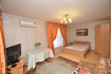 1-комн. квартира, 35 кв.м. на 4 человека, Шмитовский проезд, 42, Москва - Фотография 4