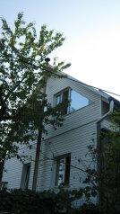Трехэтажный гостевой дом с отдельными входами, переулок Урицкого, 4 на 2 номера - Фотография 1