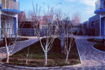 Парк-пансионат, Новая улица на 15 номеров - Фотография 4