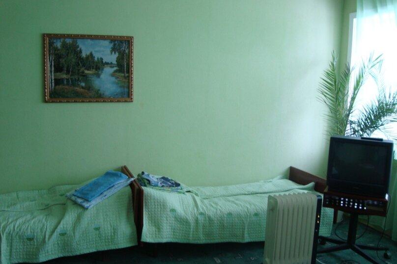 Дом, 110 кв.м. на 8 человек, 2 спальни, Красный Ключ, 5, Байкальск - Фотография 5