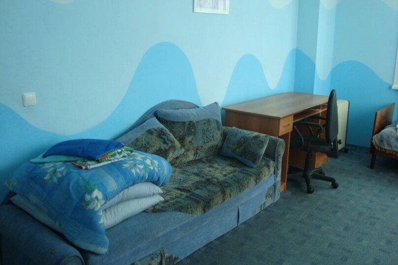 Дом, 110 кв.м. на 8 человек, 2 спальни, Красный Ключ, 5, Байкальск - Фотография 7