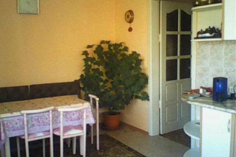Дом, 110 кв.м. на 8 человек, 2 спальни, Красный Ключ, 5, Байкальск - Фотография 9