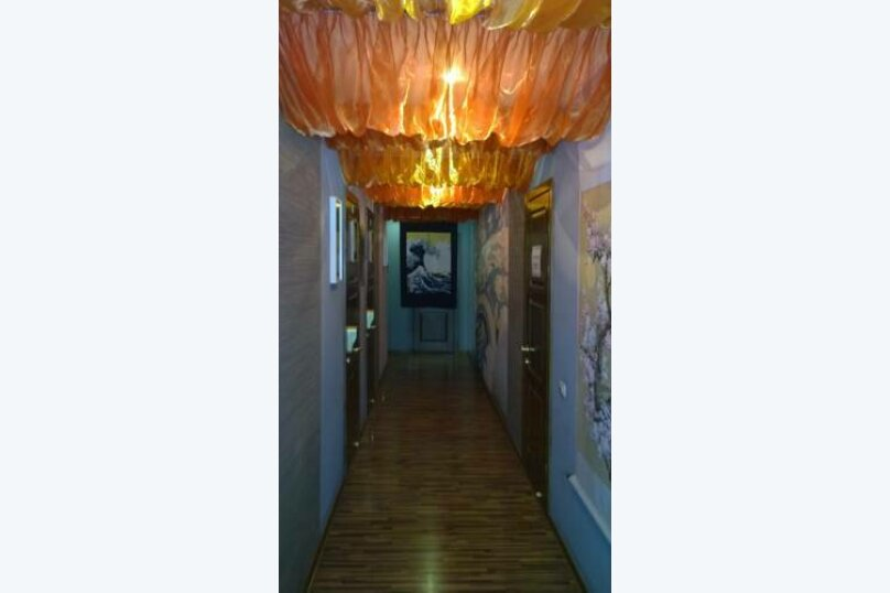 """Гостиница """"Сакура"""", улица Савушкина, 4к1 на 15 номеров - Фотография 2"""