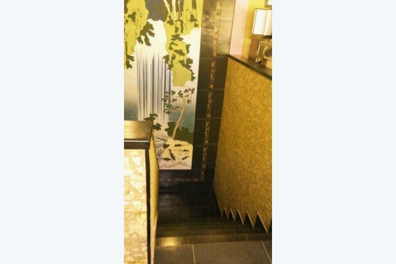 """Гостиница """"Сакура"""", улица Савушкина, 4к1 на 15 номеров - Фотография 4"""