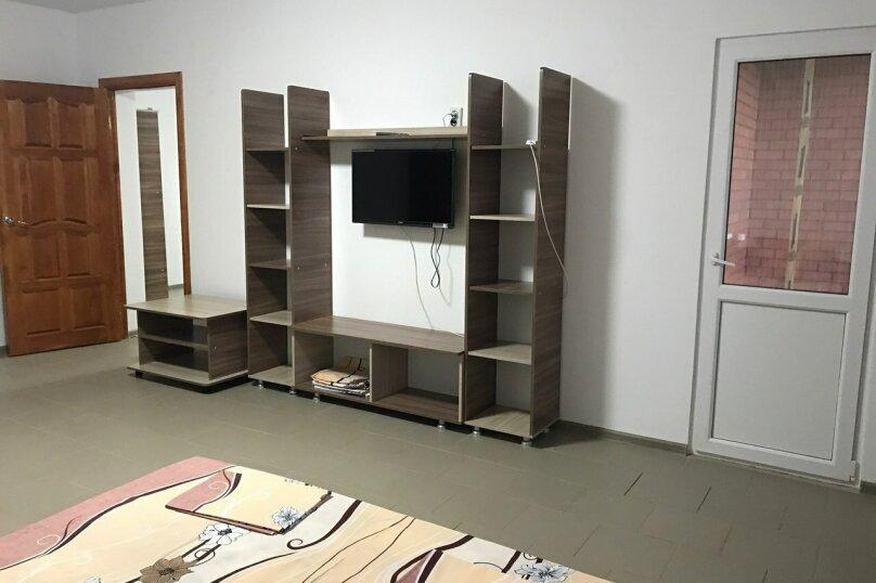 Отдельная комната, улица Чапаева, 118, Должанская - Фотография 1