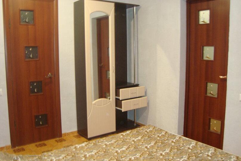 """Гостевой дом """"Мыс Зюк"""", улица Гагарина, 10 на 10 комнат - Фотография 29"""