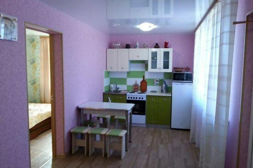Частный 2-х комнатный дом, Пролетарская улица, 132, Должанская - Фотография 1
