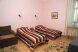 1-комнатный 2-x местный повышенной комфортности:  Номер, Полулюкс, 3-местный (2 основных + 1 доп), 1-комнатный - Фотография 34