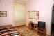 1-комнатный 2-x местный повышенной комфортности:  Номер, Полулюкс, 3-местный (2 основных + 1 доп), 1-комнатный - Фотография 35