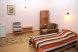 1-комнатный 2-x местный повышенной комфортности:  Номер, Полулюкс, 3-местный (2 основных + 1 доп), 1-комнатный - Фотография 36