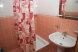 2-x комнатный 1-местный повышенной комфортности:  Номер, Полулюкс, 3-местный (1 основной + 2 доп), 2-комнатный - Фотография 32